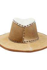 Tuluminati Mule Hat