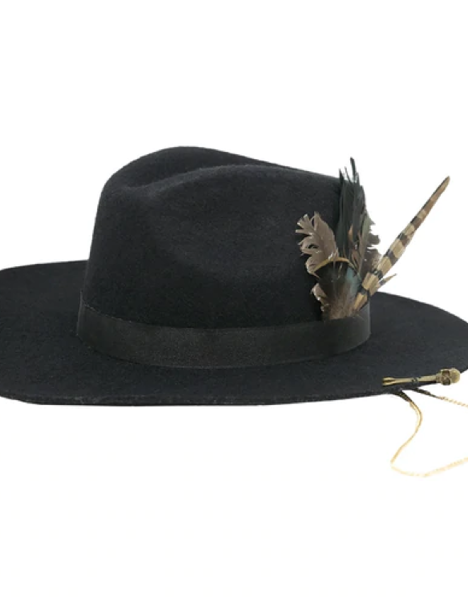 Tuluminati Edicion Limitada Hat