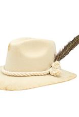 Tuluminati Cocom Hat
