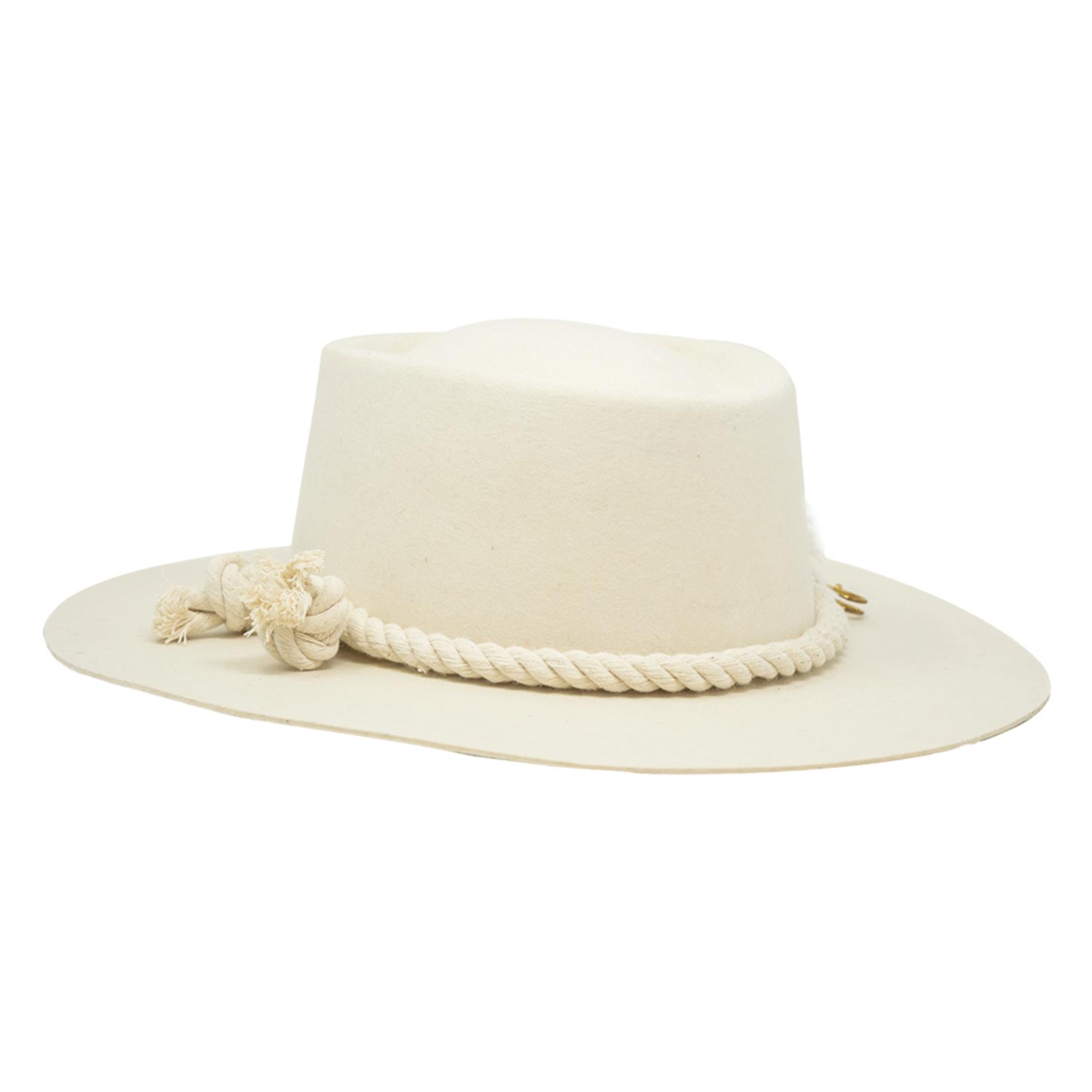 Tuluminati Chikin II Hat M