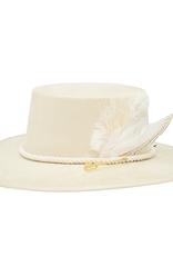 Tuluminati Chikin II Hat