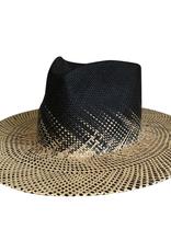 Teressa Foglia The Reese Hat