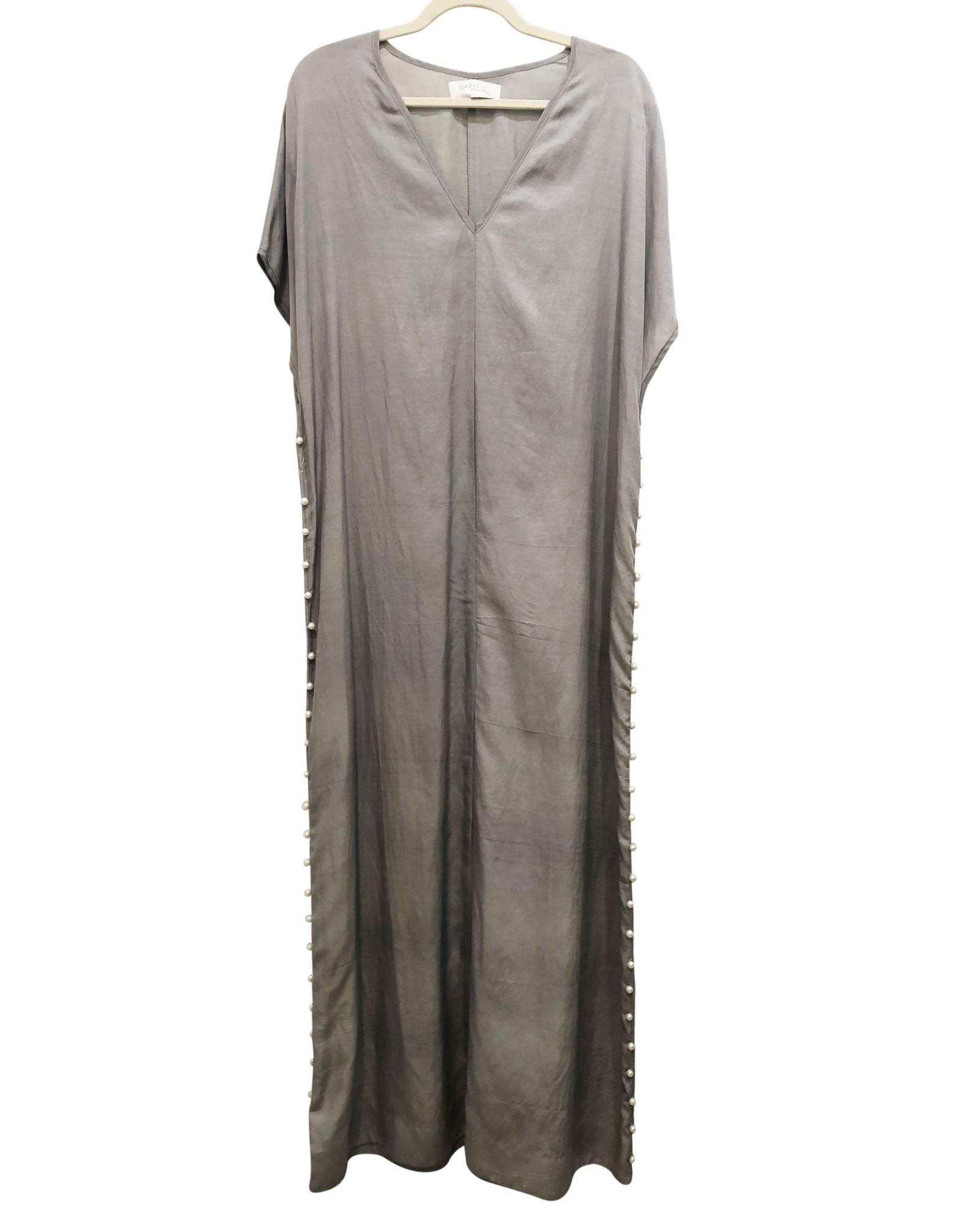 Saint Holiday Pearl Saint Dress