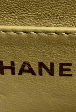 Chanel Chanel Color Block Diana Bag (Vintage)