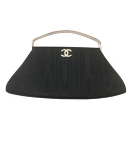 Chanel Chanel Evening Bag (Vintage)