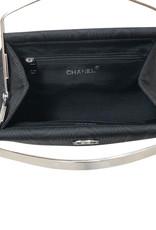 Chanel Chanel Evening Bag (Vintage)
