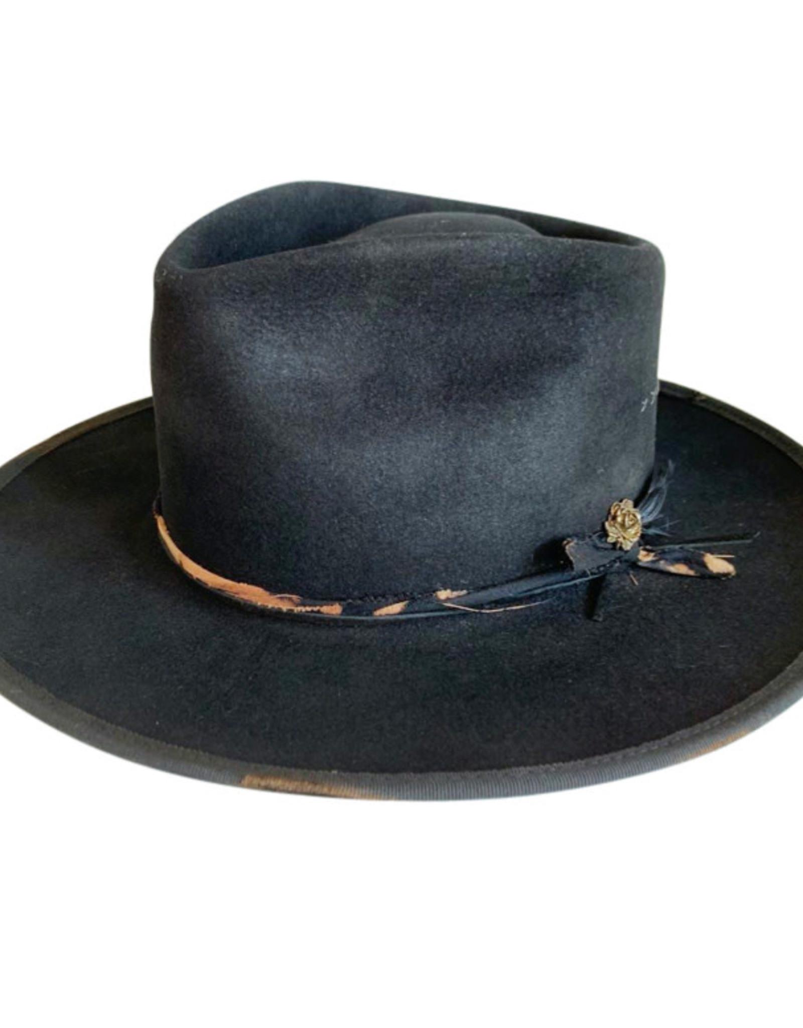 Teressa Foglia The Lulu Hat