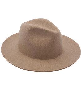 Reinhard Plank Boncia Hat