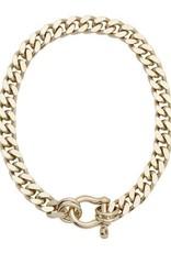 Eklexic Roxy Necklace