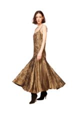 Mes Demoiselles Ginger Dress