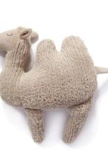 Nana Huchy Camila the Camel