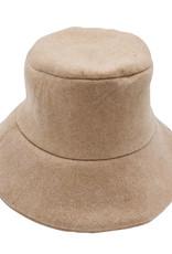 Reinhard Plank Conte Hat