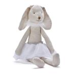 Nana Huchy Misty Bunny
