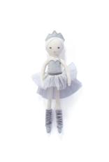 Nana Huchy Mini Grace Ballerina