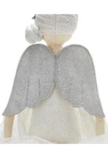 Nana Huchy Isabella the Angel