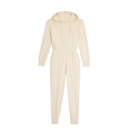 Shop WeWoreWhat Leisure Suit