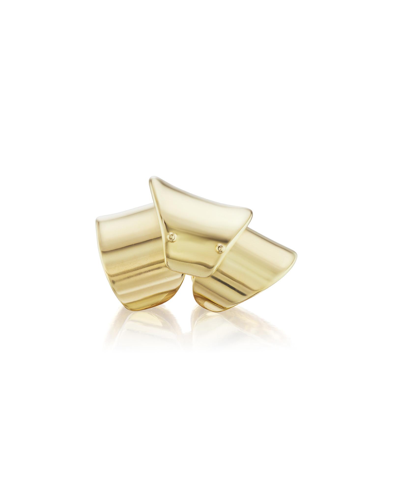 KBH Jewels Warrior Ring