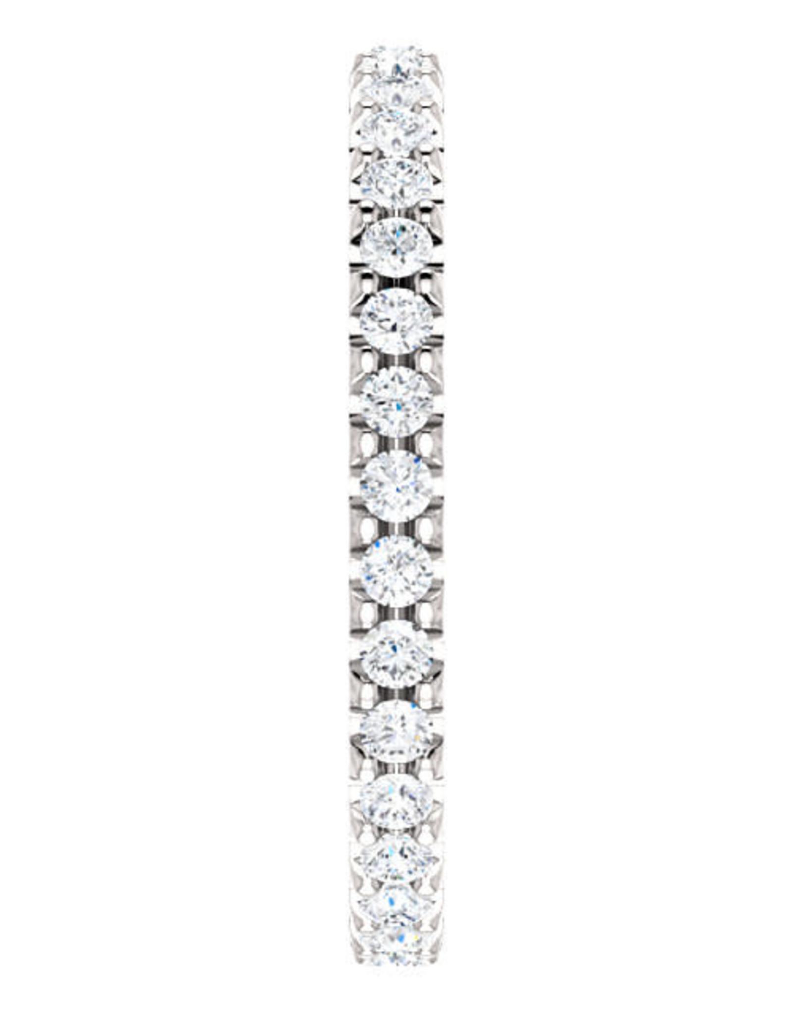 KBH Jewels Traditio Magnum Ring