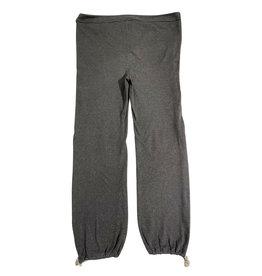 Chanel Chanel Track Sweatpants