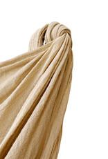 La Troupe Vestido Nudo
