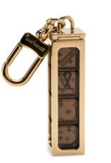 Louis Vuitton LV X Supreme Dice Key Ring