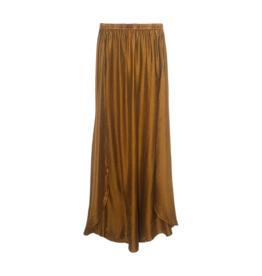Mes Demoiselles Storm Skirt
