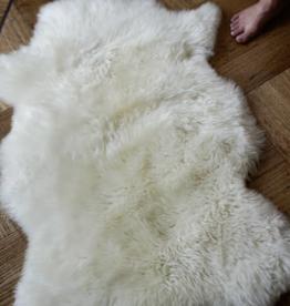 Prima de Sur. Sheepskin Rug