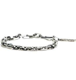 Buck Palmer Maverick Chain Bracelet