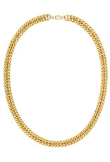 """Electric Picks Kennedy 18"""" Necklace"""