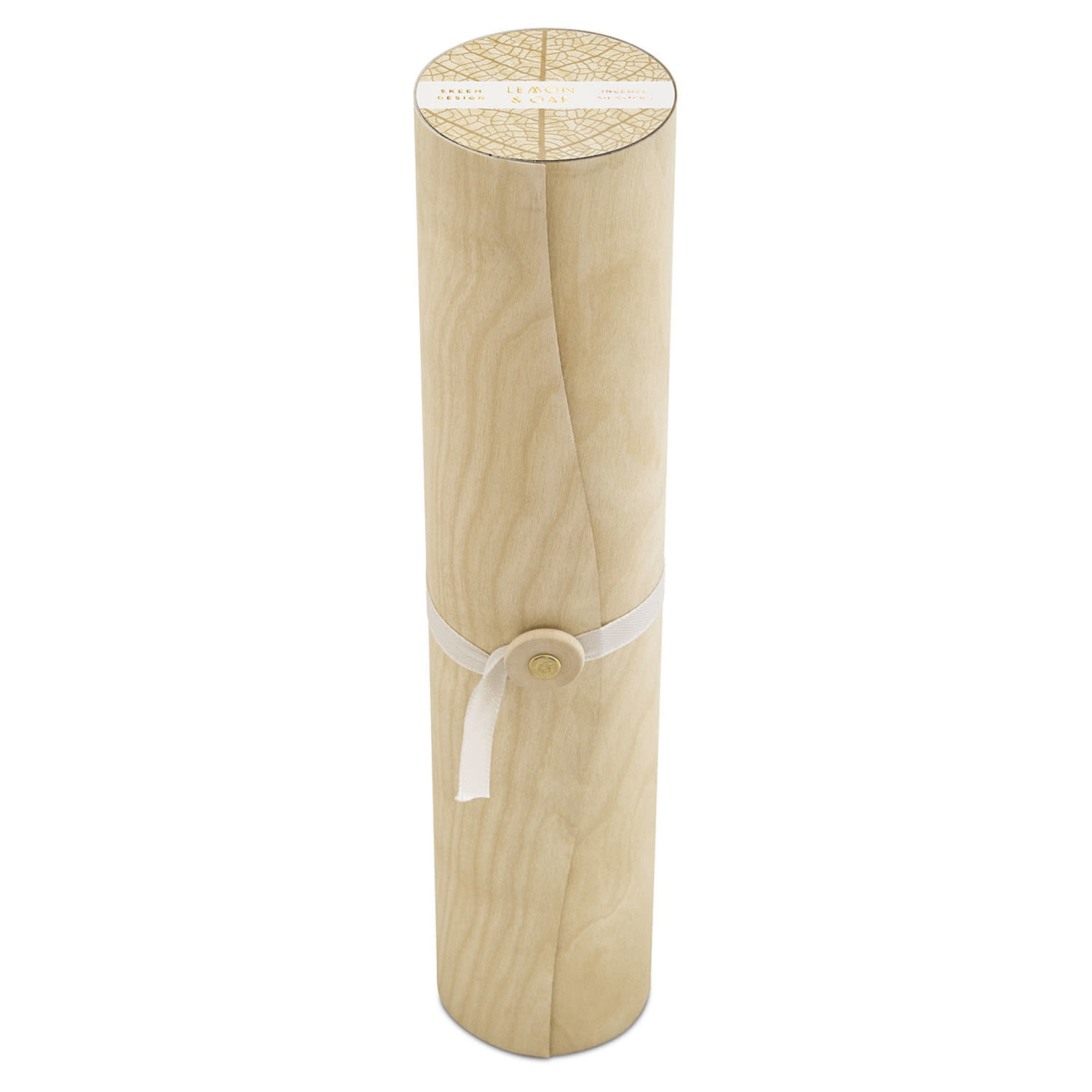 Skeem Design Print Block Incense