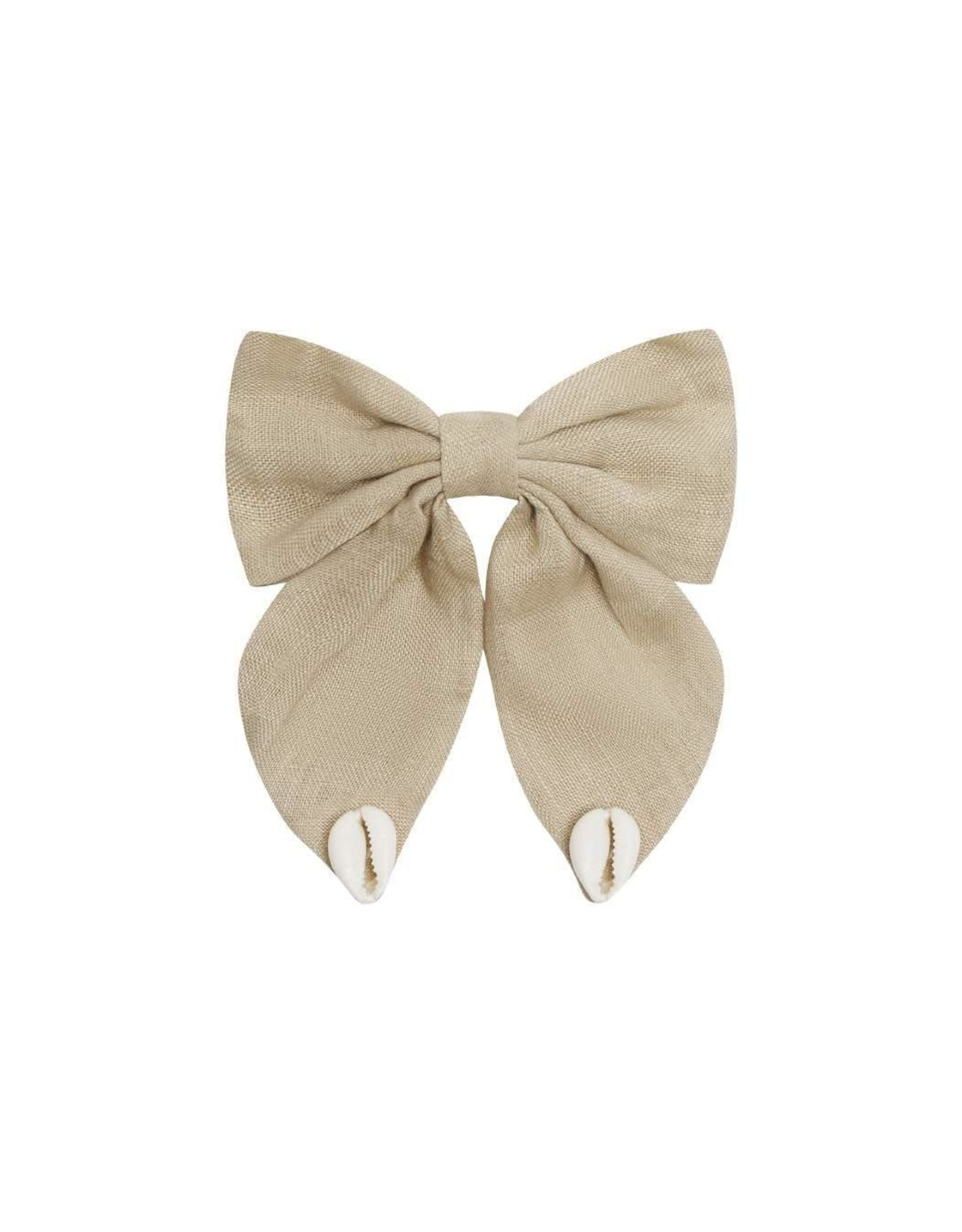 Wyld Blue Kids Kid's Shell Bow