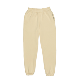 Wyld Blue The February Project Cream Sweats