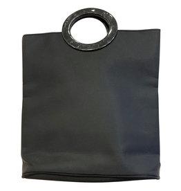 Celine Celine Black Evening Bag