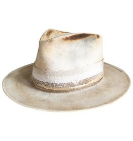Teressa Foglia Tami Hat