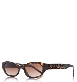 Wyld Blue Vintage Tortoise Sunglasses
