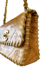 Chanel Chanel Small Western Bag
