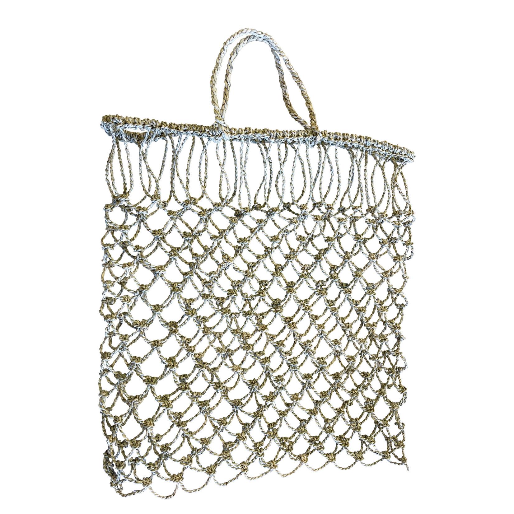 Prima de Sur. Pilwa Bag
