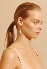 Amber Sceats Gracie Earrings