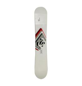 Chanel Chanel Snowboard