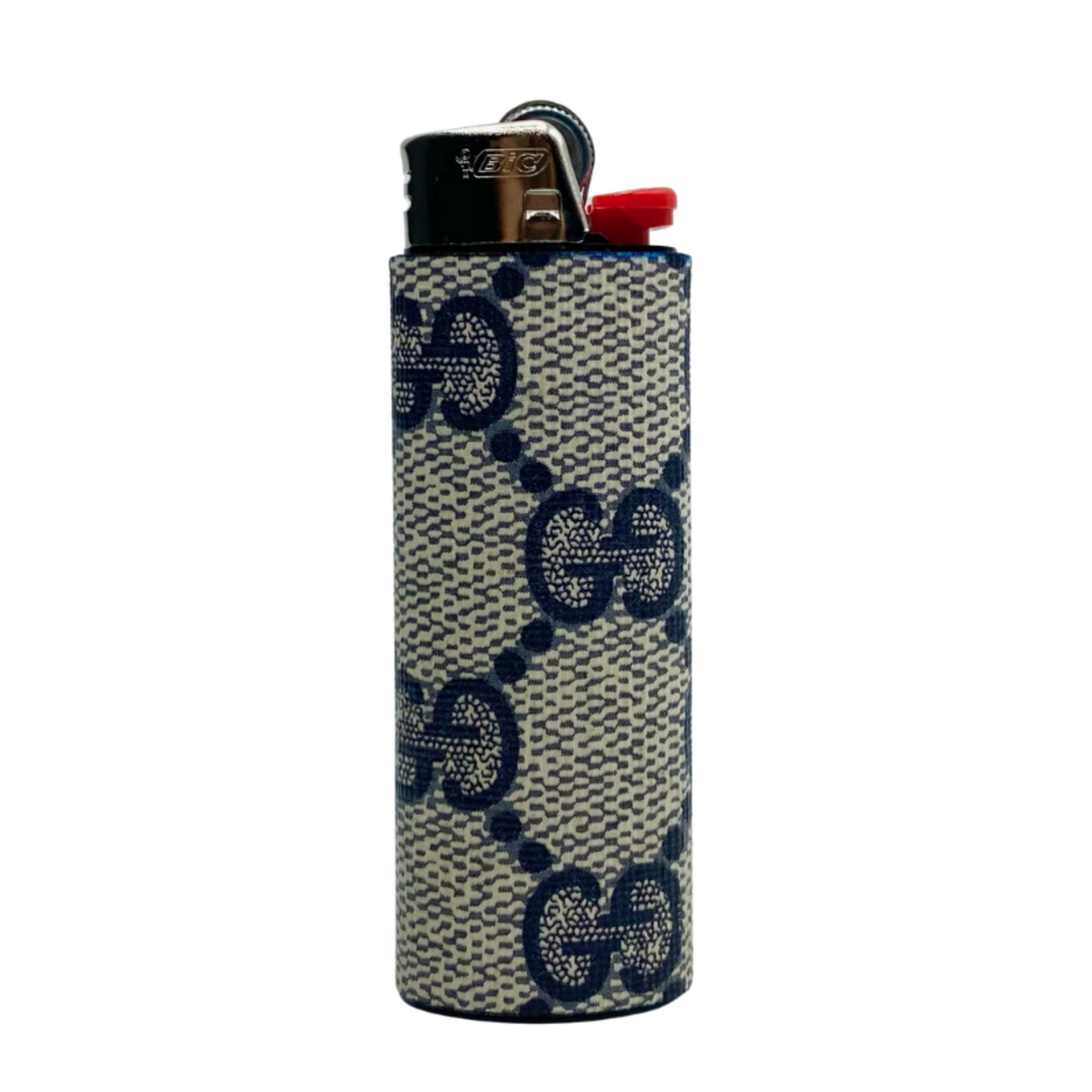 Sarah Coleman GG Grey Lighter