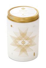 Skeem Design Totem Candle