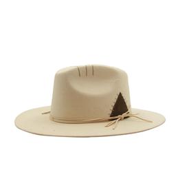 Tuluminati Tekiwa Wool Hat