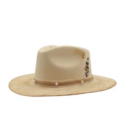 Tuluminati Bimori Hat