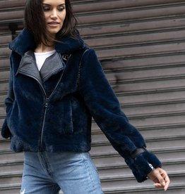 DH New York Mina Jacket