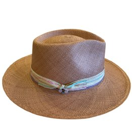 Modern Monarchie Palm Springs Hat S