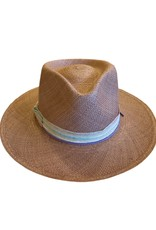 Modern Monarchie Palm Springs Hat S
