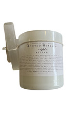 Rooted Herbals Rooted Herbals Candle