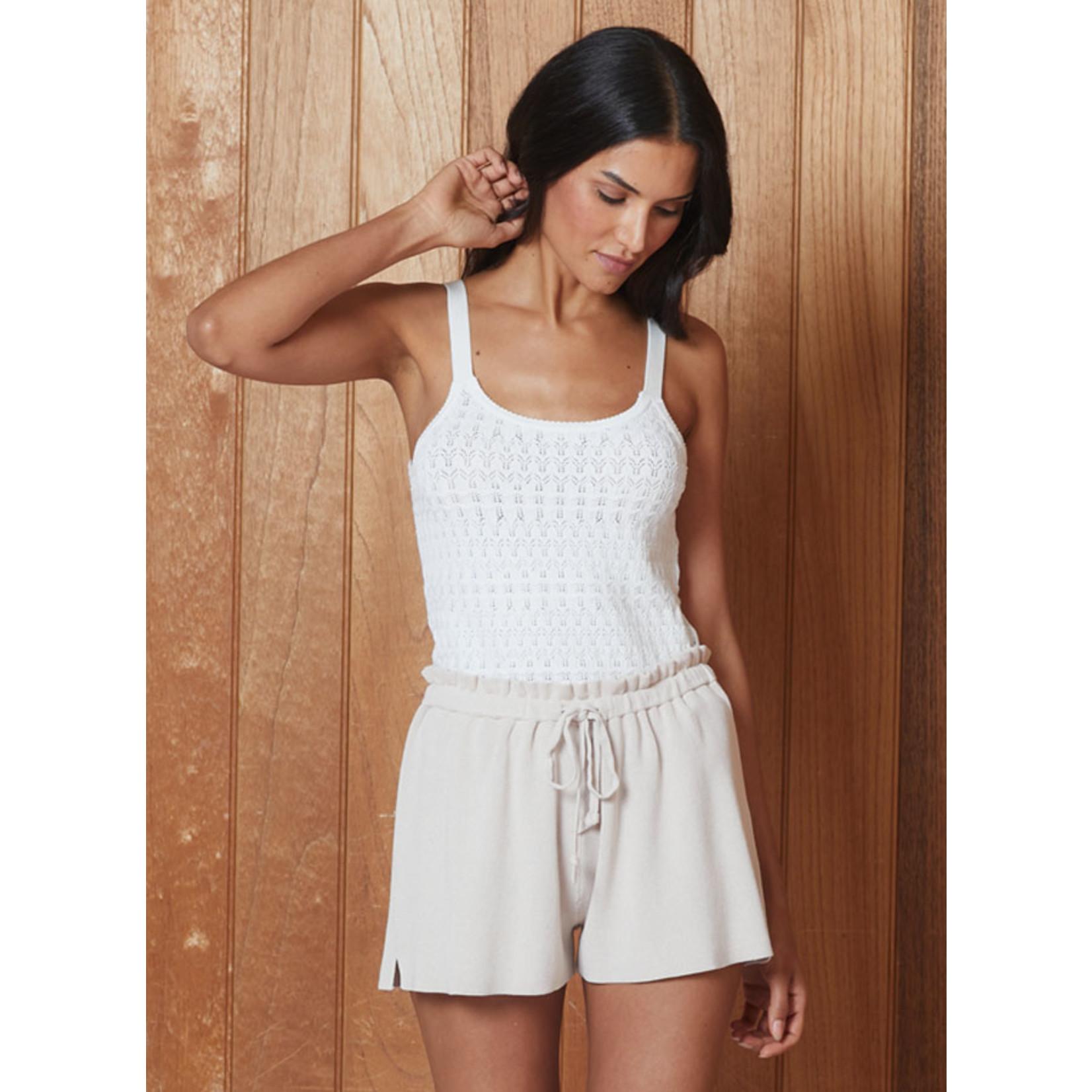 DH New York Mae Shorts