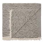 Mayde Lancelin Towel
