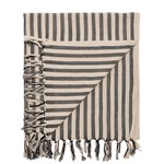 Mayde Palm Cove Towel